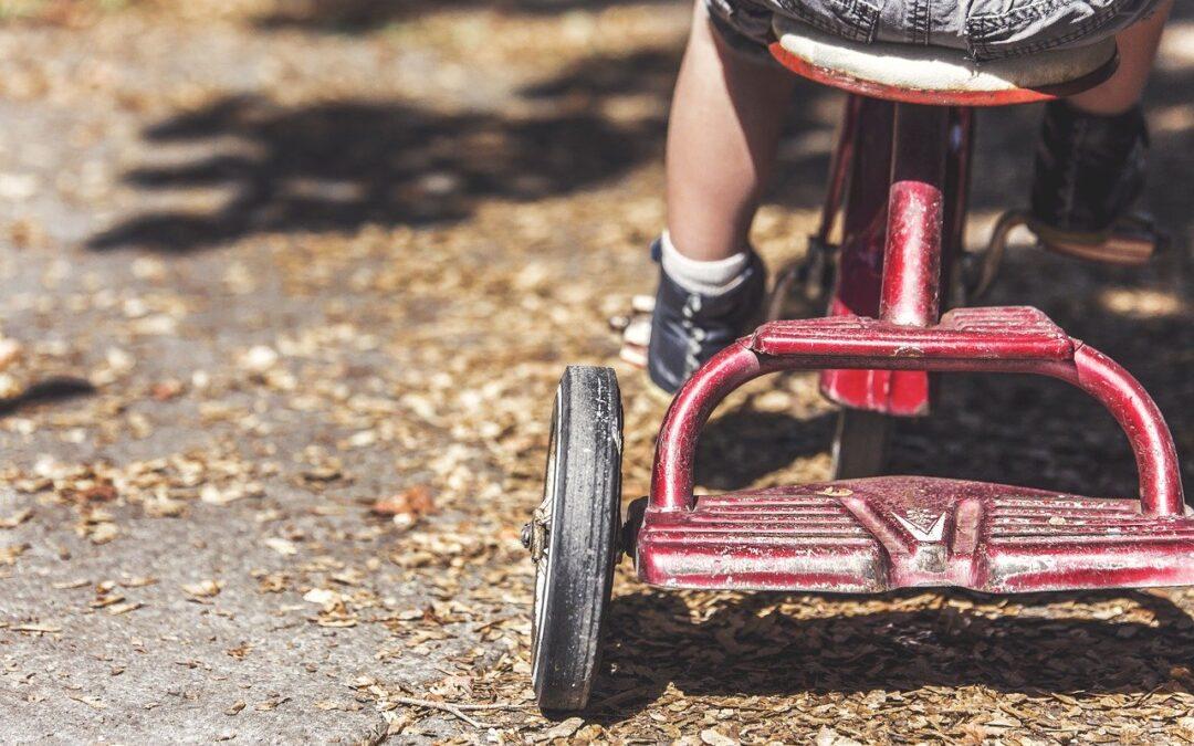 Comment trouver une gouvernante d'enfant ?