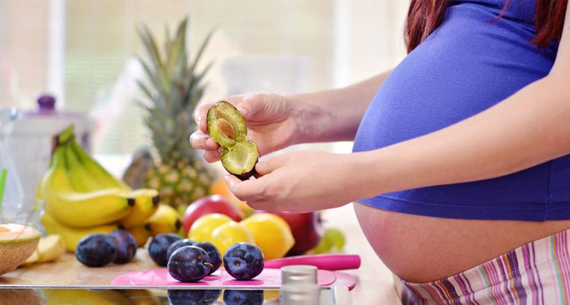 Bien vivre les étapes de la grossesse