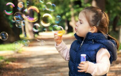Les critères de choix d'un bon baby-sitter