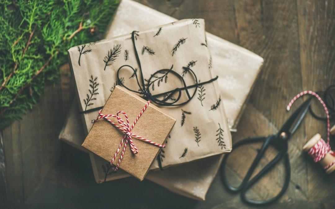 Cadeaux d'appréciation significatifs pour les enseignants