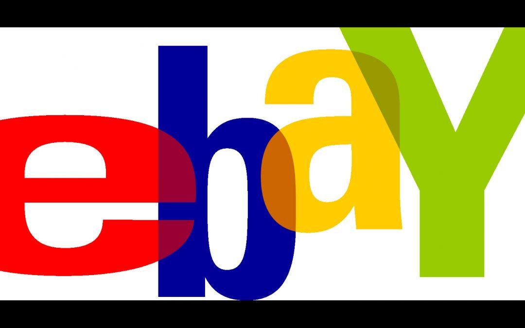 Comment trouver des accessoires pour maman et bébé sur Ebay